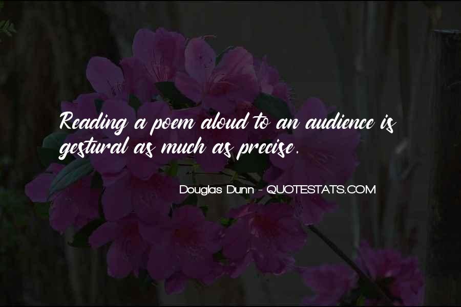 Enjoyin Quotes #328827