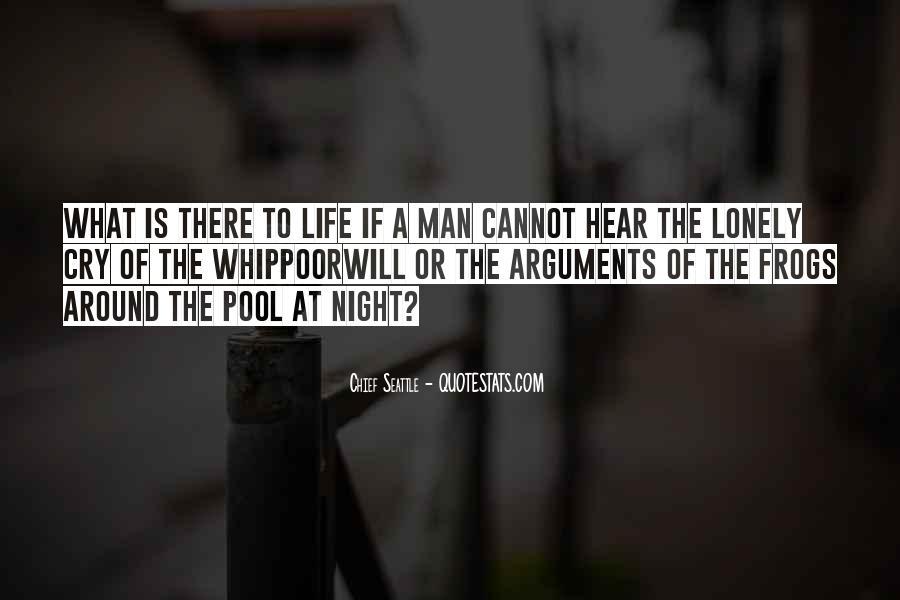 Enjoyin Quotes #359755