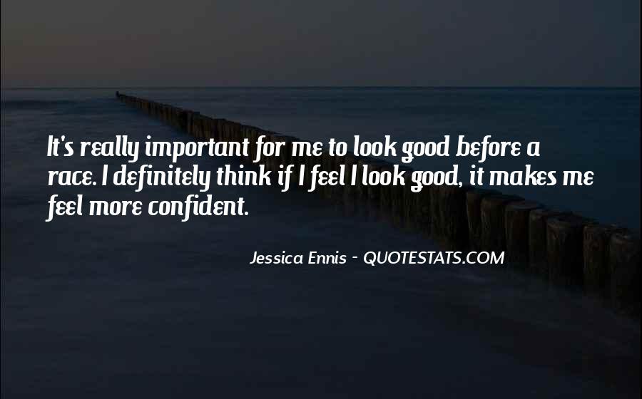 Ennis's Quotes #779975