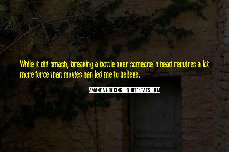 Enrichingly Quotes #1103156