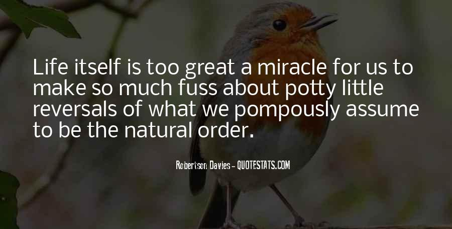 Quotes About Potty #1384490