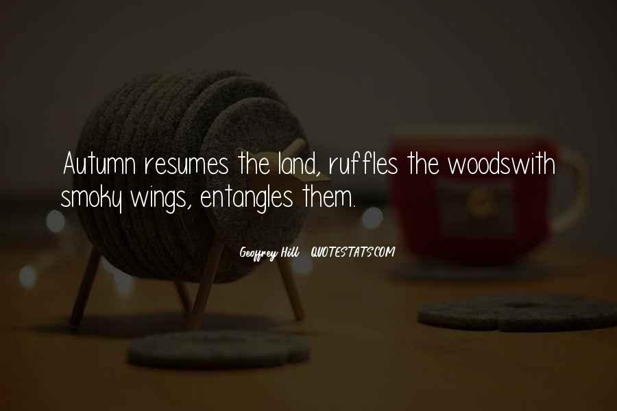 Entangles Quotes #1383930
