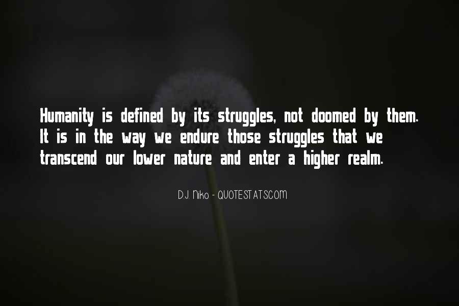 Enter'd Quotes #1378987