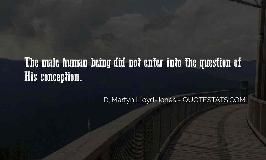 Enter'd Quotes #1801411