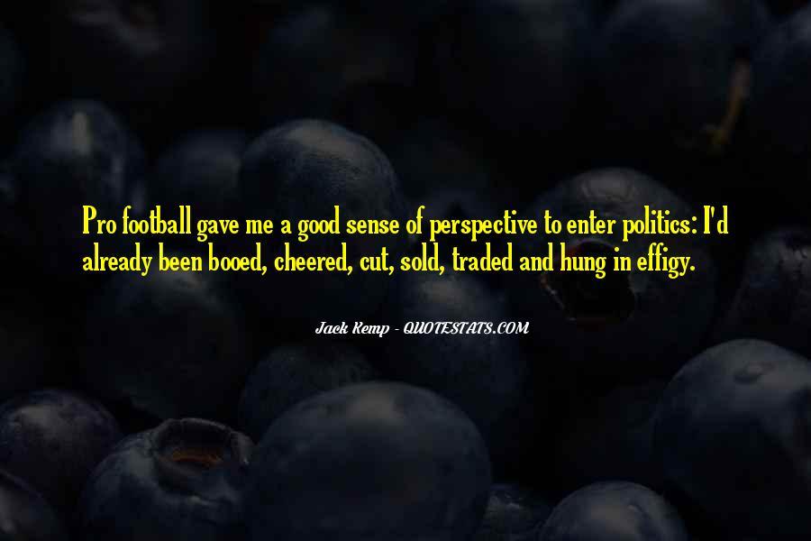 Enter'd Quotes #1841088