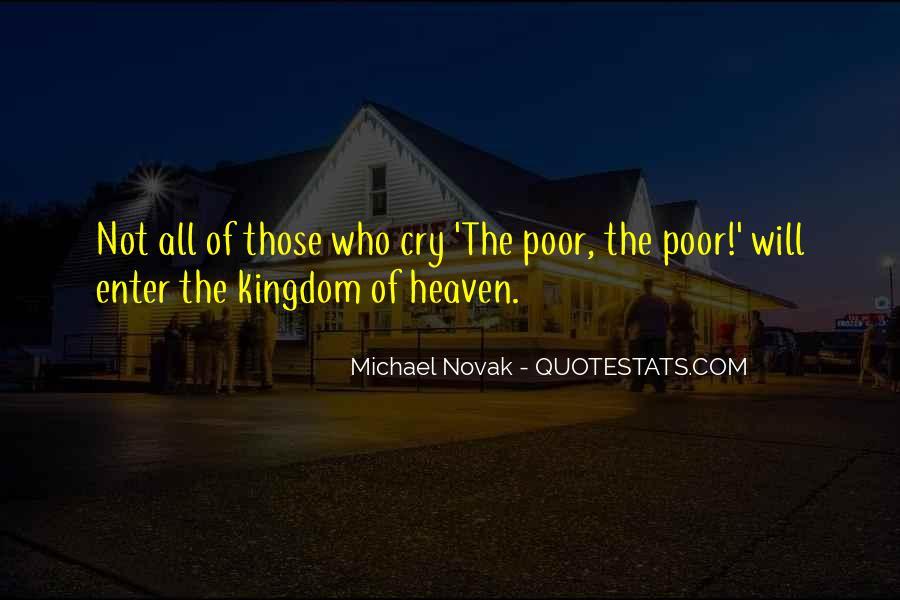 Enter'd Quotes #18672