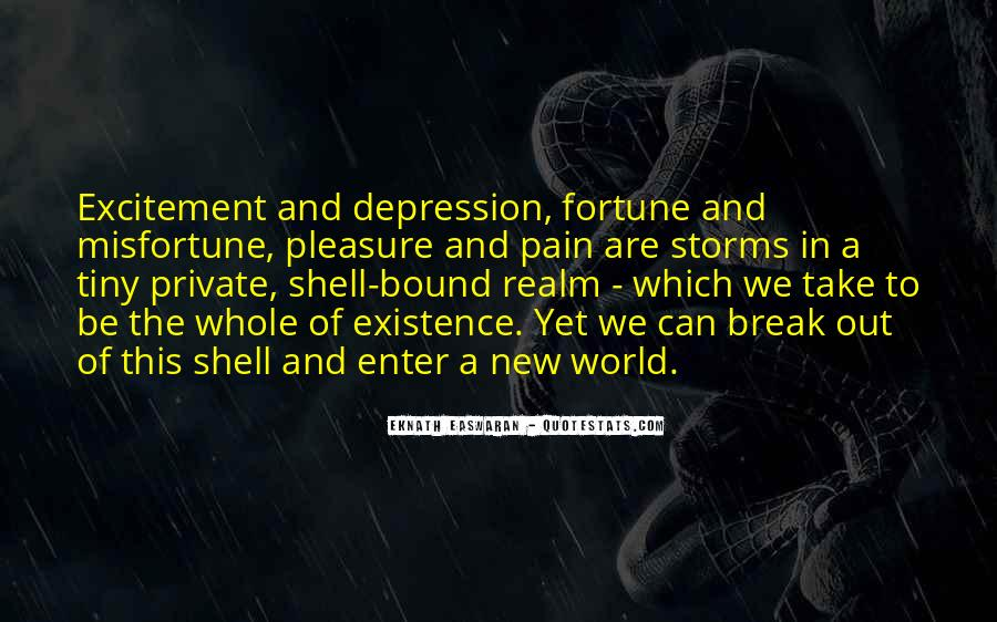 Enter'd Quotes #4380