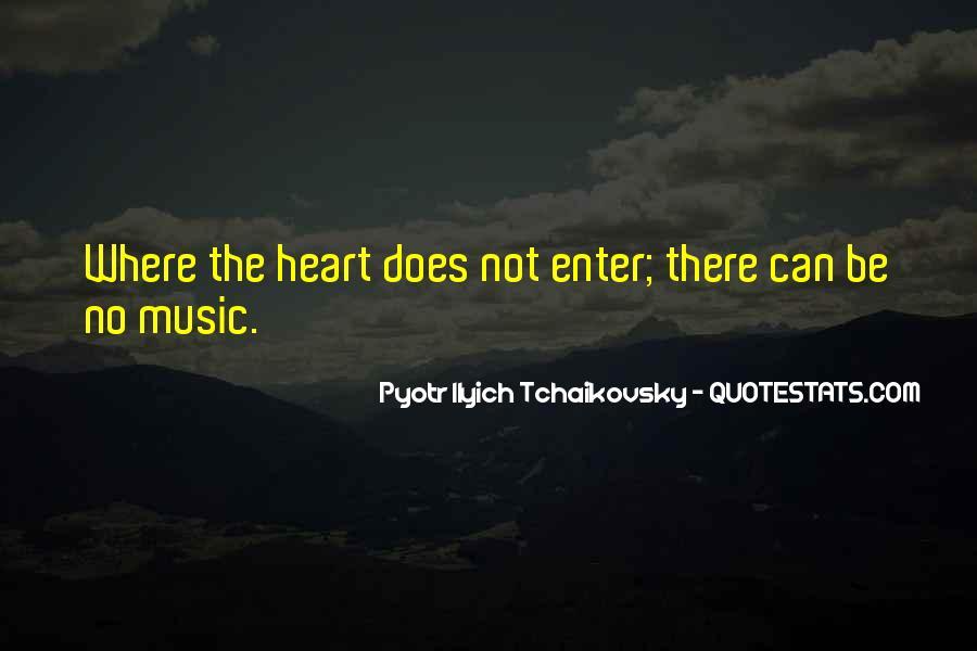 Enter'd Quotes #4678