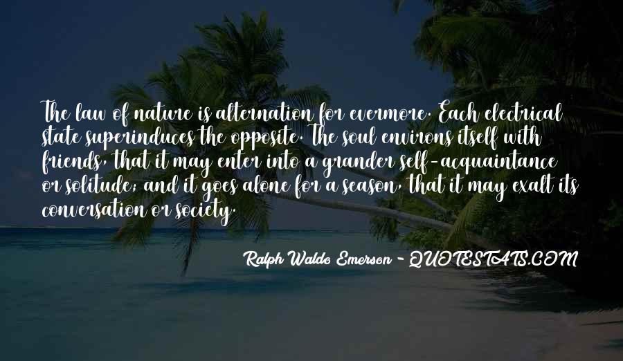 Enter'd Quotes #48651