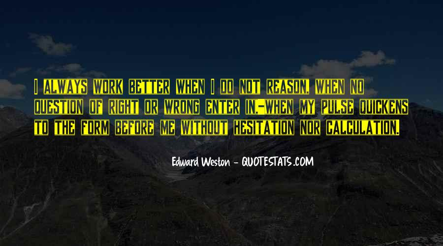 Enter'd Quotes #53430