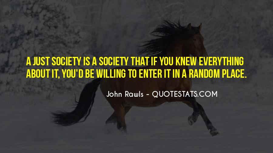Enter'd Quotes #86122