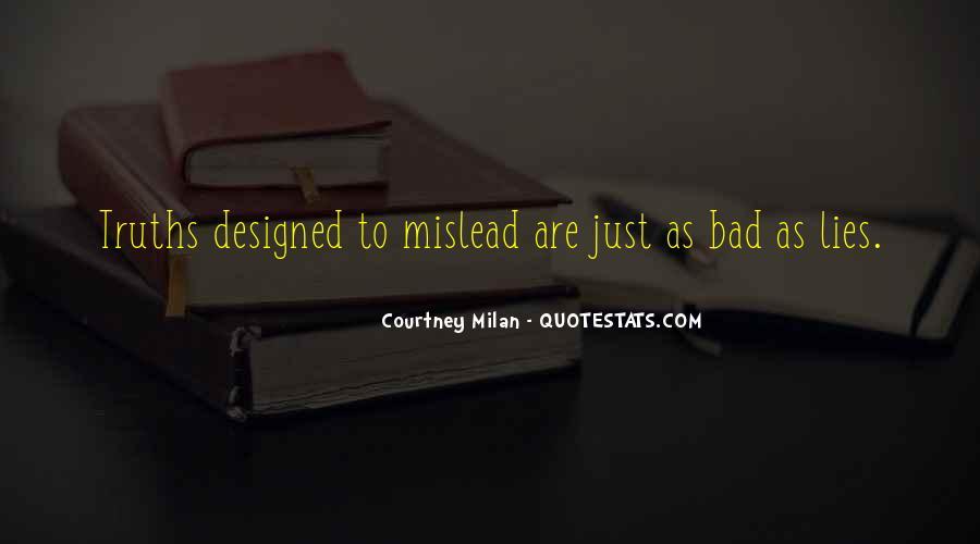 Entia Quotes #298516