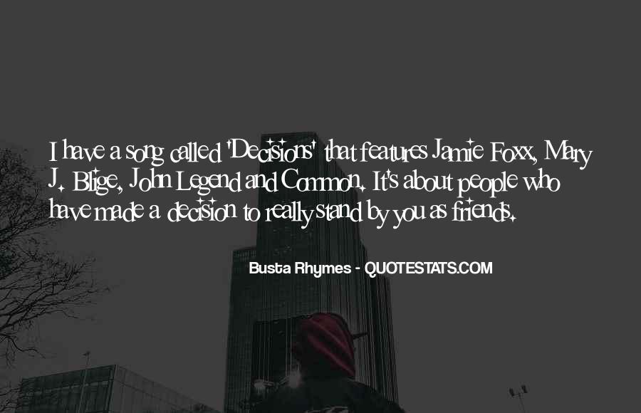 Entia Quotes #600095