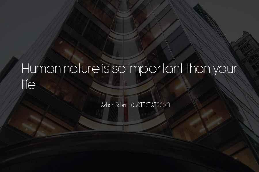 Entrenchment Quotes #1594960
