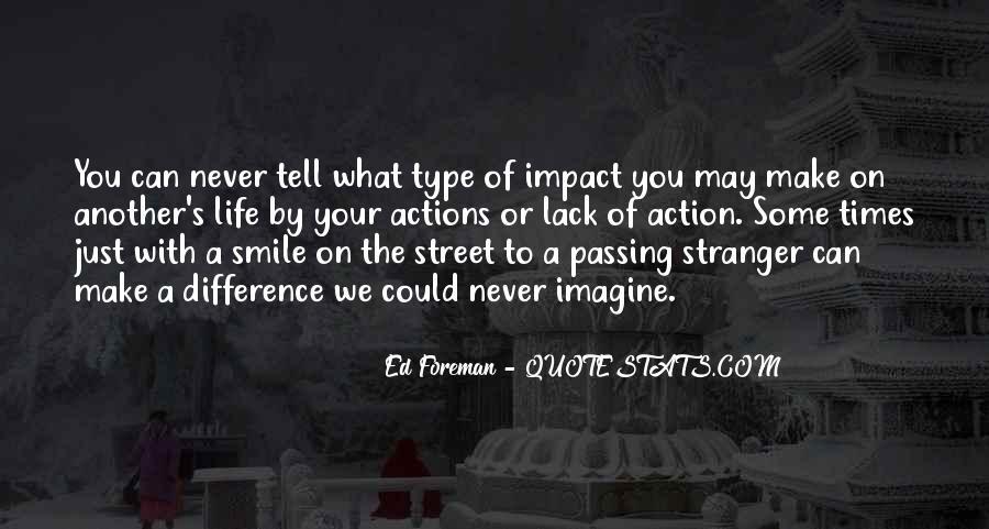 Entrepeneur Quotes #1857892