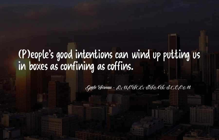 Top 27 Eople Quotes Famous Quotes Sayings About Eople