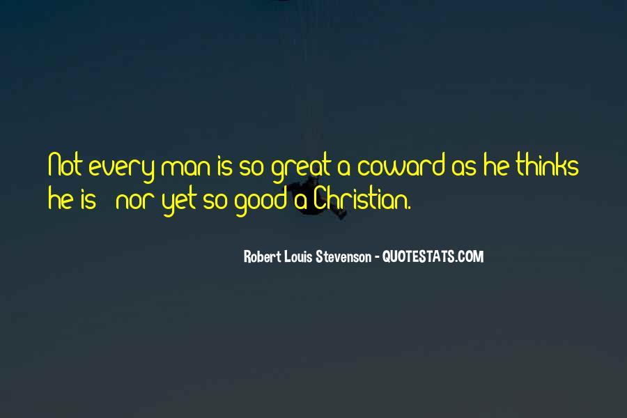 Epaulet Quotes #1351769