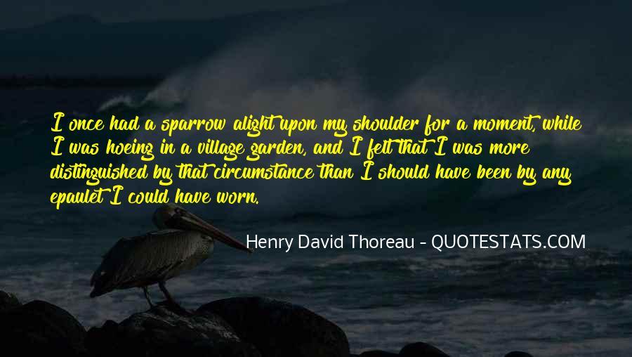 Epaulet Quotes #1611653