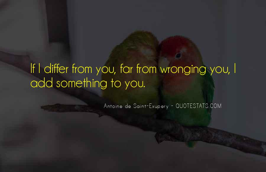Quotes About Becoming A New Family #1878975