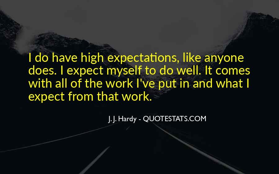 Epicurism Quotes #649132