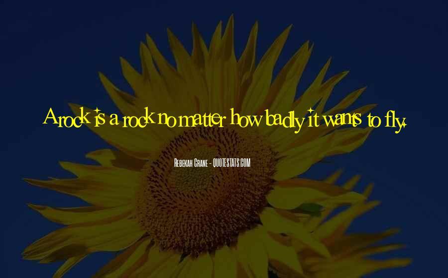 Epitah Quotes #1264765