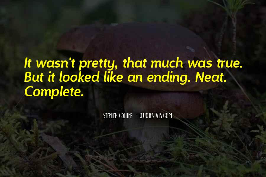 Epuipped Quotes #1126893
