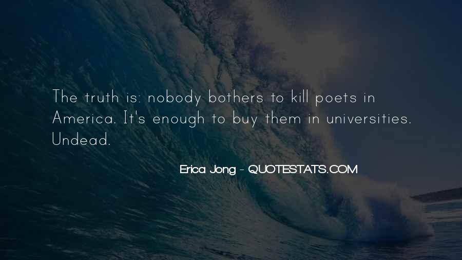 Erica's Quotes #1006000