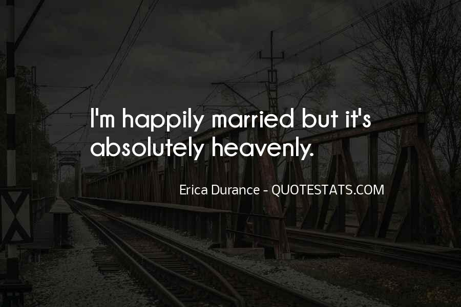 Erica's Quotes #1163292