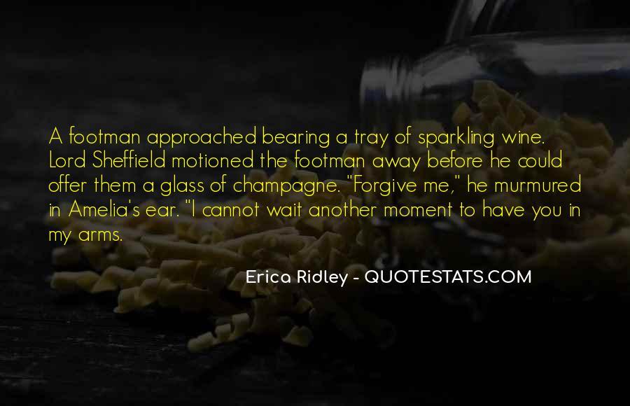 Erica's Quotes #280335