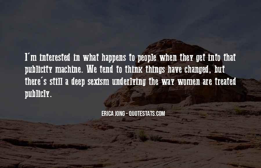 Erica's Quotes #472132