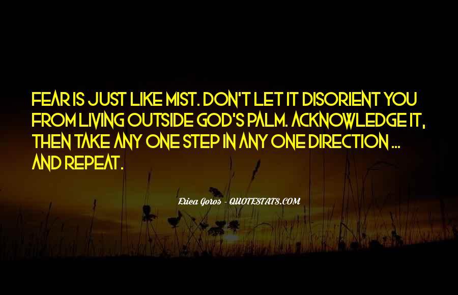Erica's Quotes #491157