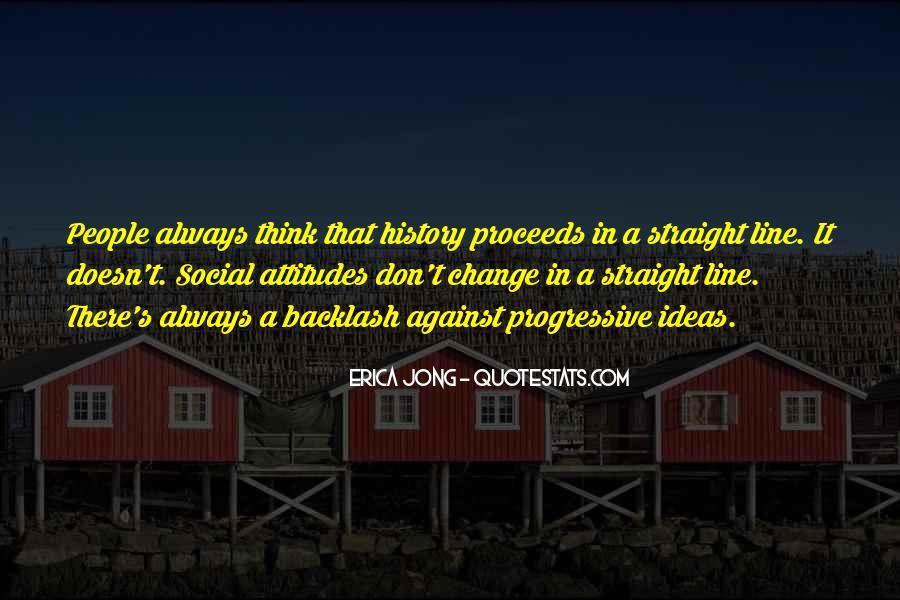 Erica's Quotes #824265