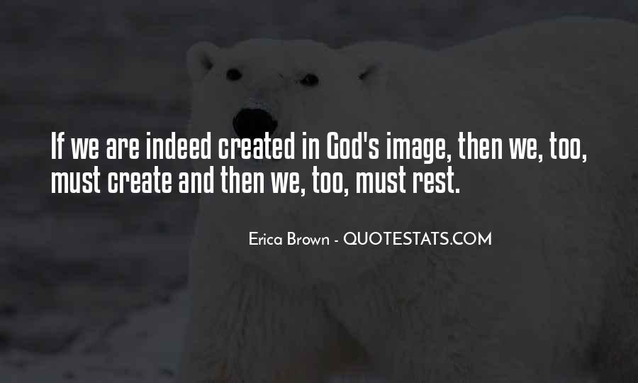 Erica's Quotes #839642
