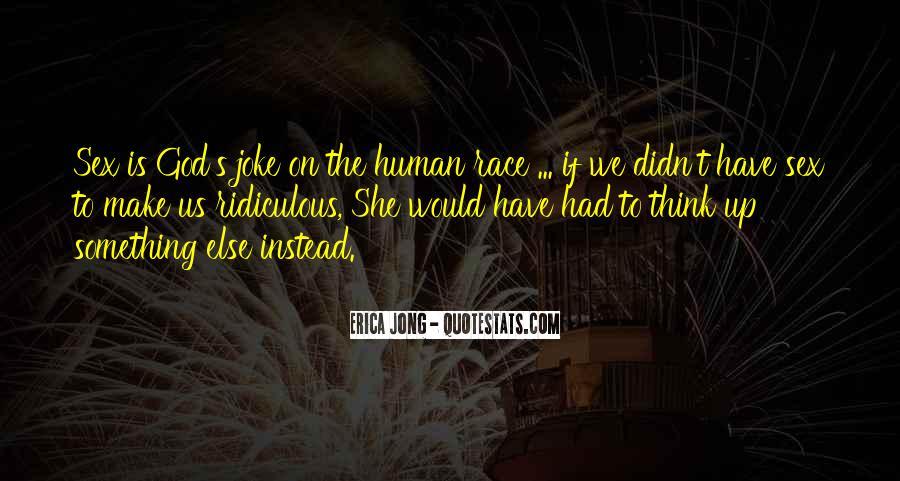 Erica's Quotes #988397