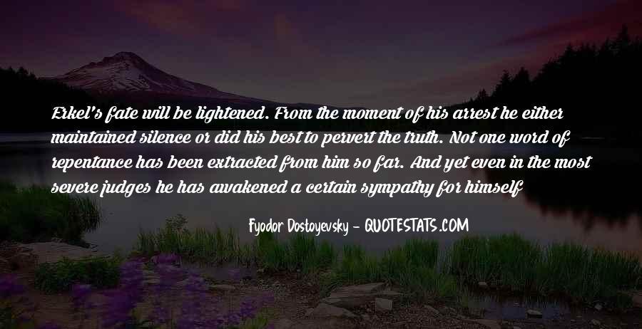 Erkel's Quotes #914690
