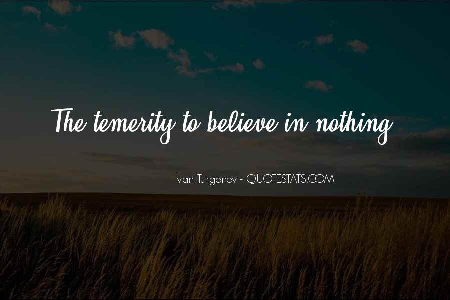 Erlenmeyer Quotes #232253