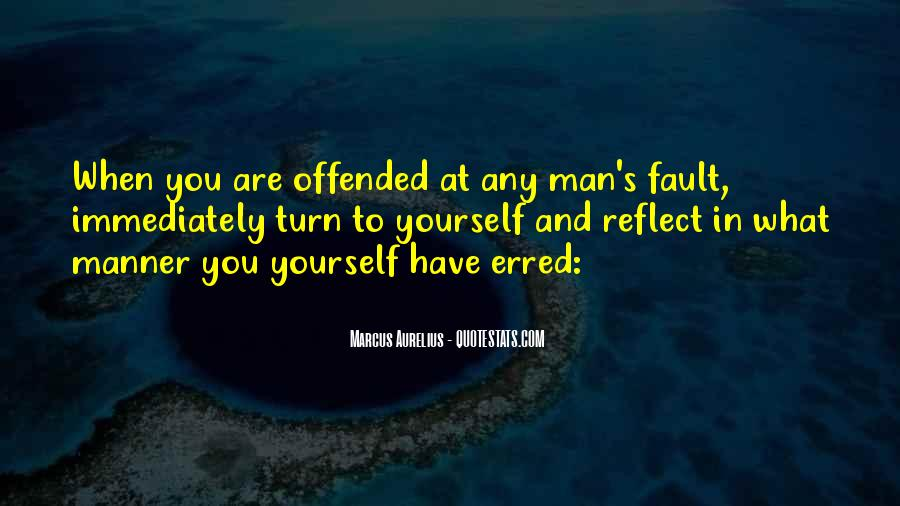 Erred Quotes #1162825