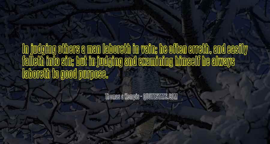 Erreth Quotes #1661134