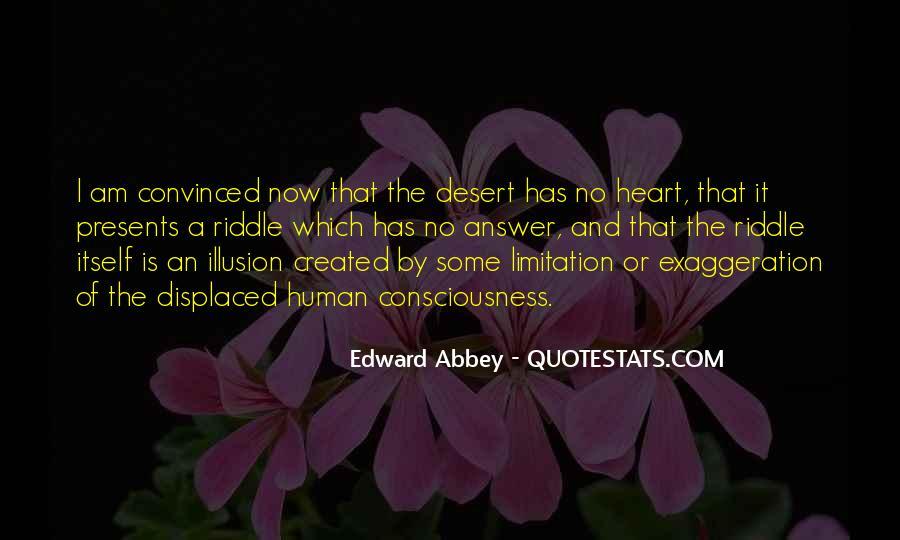 Erszebet Quotes #1178748