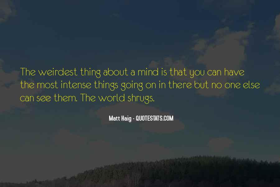 Erszebet Quotes #528230