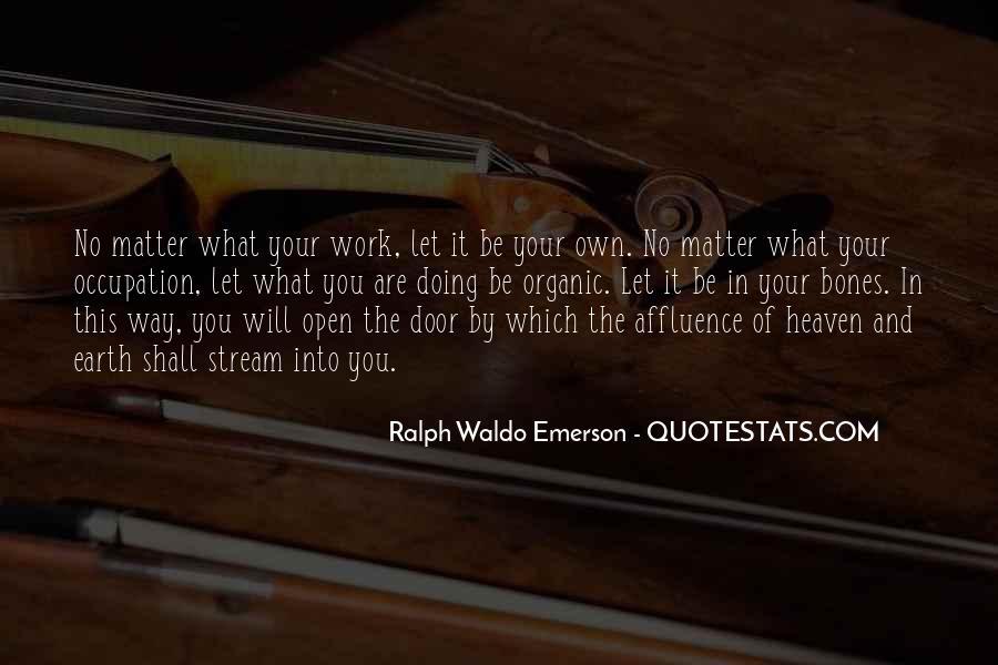 Erszebet Quotes #660593