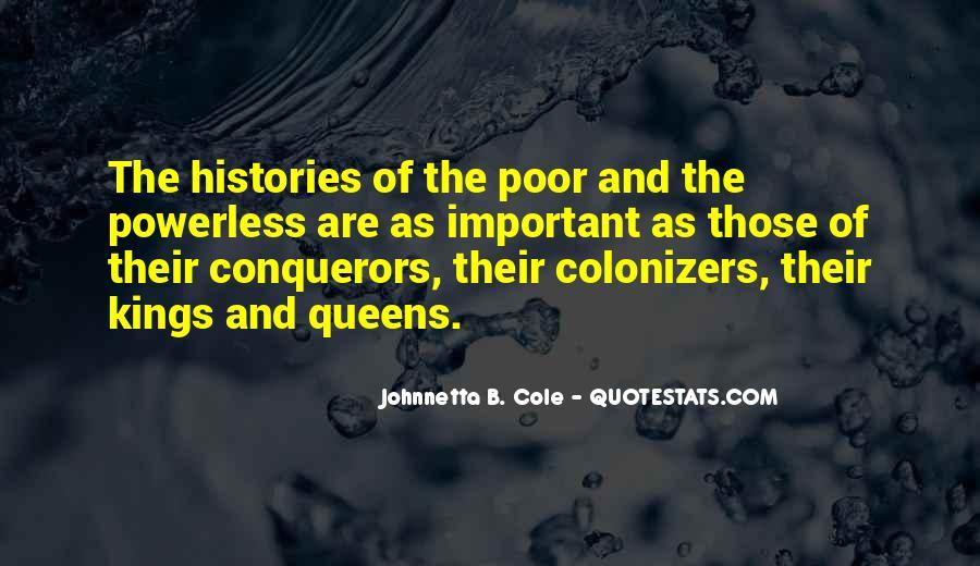 Erszebet Quotes #861014