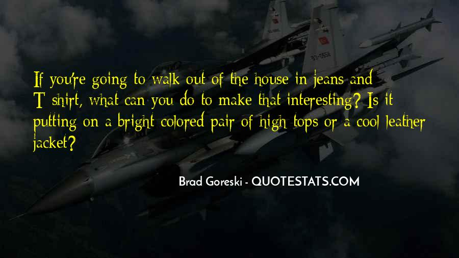 Esben Quotes #1647038