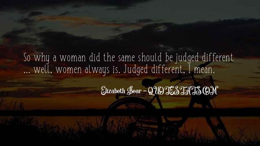 Esben Quotes #1775707