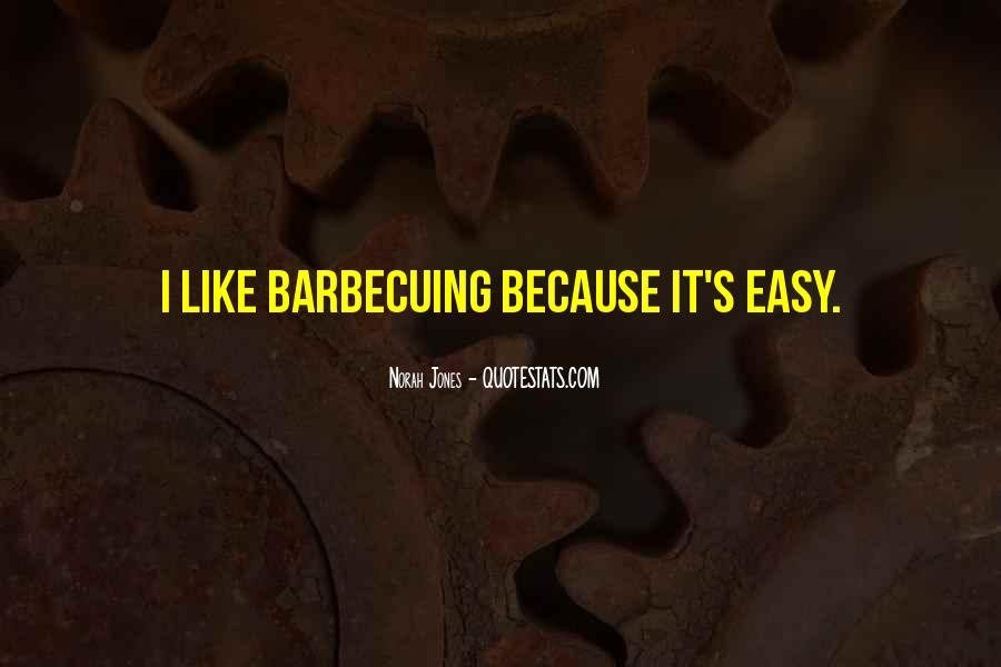 Eschewing Quotes #1145411