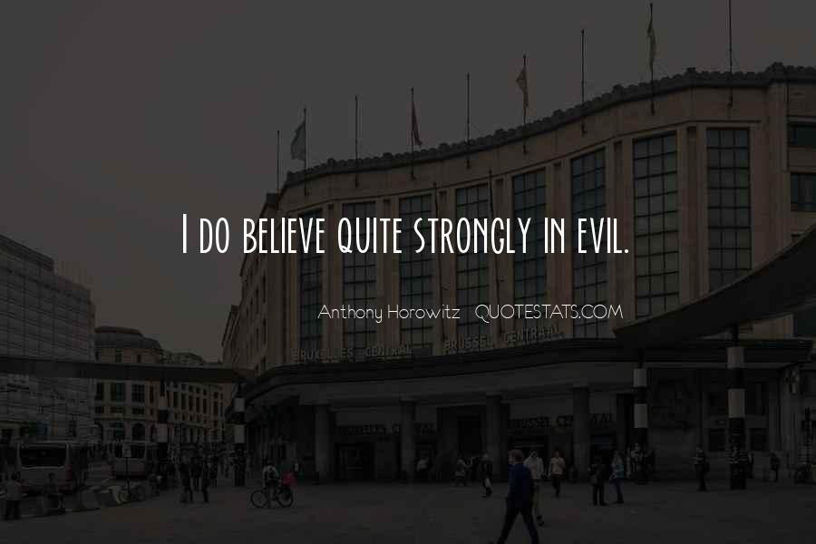 Escitalopram Quotes #1241385
