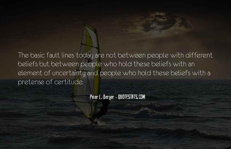 Eskar Quotes #418702