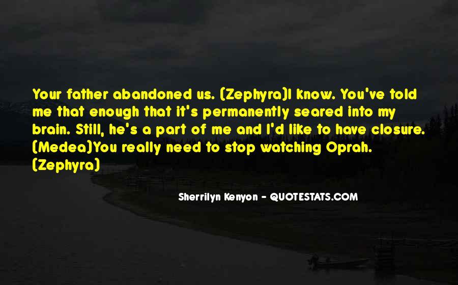Eskvar Quotes #1594551