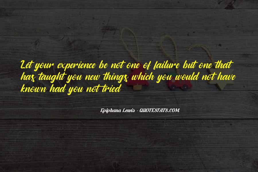 Eskvar Quotes #442303