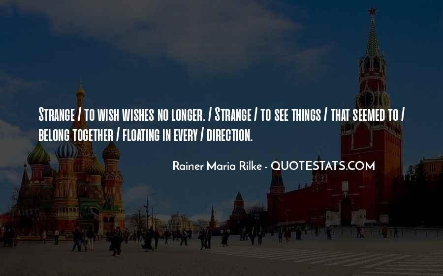 Espalier Quotes #794078